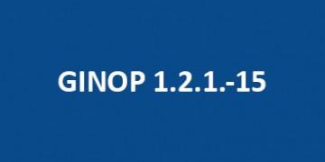 ginop12115
