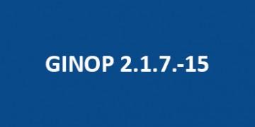 ginop21715